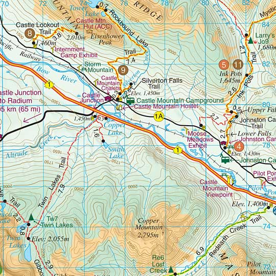 Home - Gem Trek Maps Hiking Maps on places to go map, hiking tours, hunting map, nature map, orienteering map, trail map, following a map, hiking trail, hiking tips, space exploration map, hiking tracks,